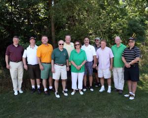 ISIAL golf-OAK-Aug 3