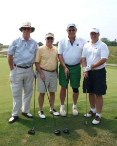 ISIAL golf1-OAK-Aug