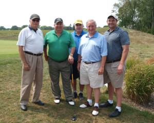 ISIAL golf2-OAK-Aug